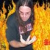bled4bathory profile image