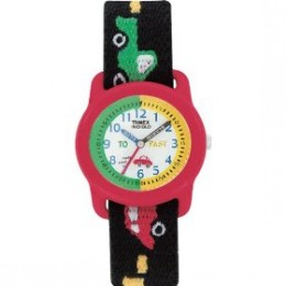 Analog Boys Watch