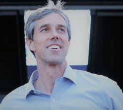 Beto O'Rourke: Facts Not Fiction