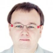 travelvisapros profile image