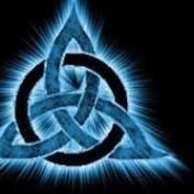 Occult Spirits profile image