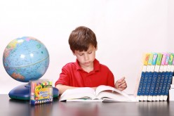 Are You Wondering About Homeschooling? This Article Is Packed With Ideas!