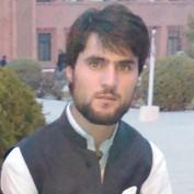 Jibran Sameer profile image