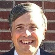 Charles Creager Jr profile image
