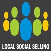 localsocialmediaservices profile image