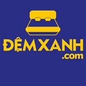 demxanhcom profile image