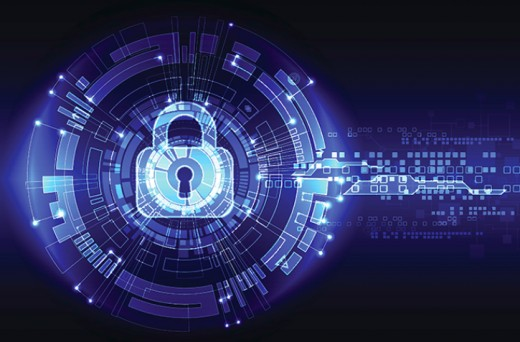 Blockchain is the Most Secure Data Network Ever Created