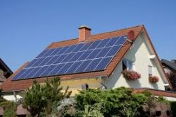 Is Solar Energy in Your Future?