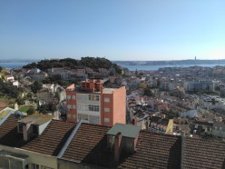Portugal: What Are the Taxes I Have to Pay When Buying a New House?