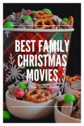 Best Family Christmas Movies