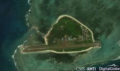 China Softly Attacks the Philippines