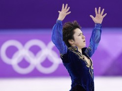 5 Life Lessons From the World of Figure Skating