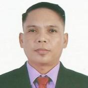 Celso Cumayas profile image