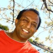 Bobby Gupta profile image
