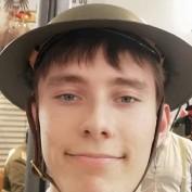 Jakob Bach Jensen profile image