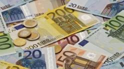 State Aid & Taxation - Netherlands -v- Starbucks