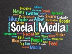 How Christians Avoid Problems on Judgemental Social Media