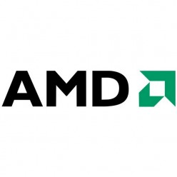 AMD and GR8 Tech 2Day