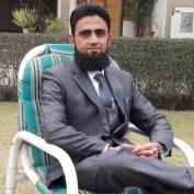 abidkhattak profile image