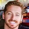 Clint Harris profile image