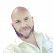texeyes profile image