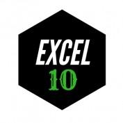 excel10tutorial profile image