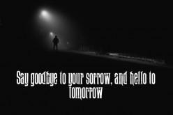 Hello, Goodbye_Poem