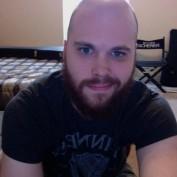 Matthew Scherer profile image