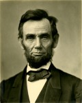 Abraham Lincoln: Life and Legacy