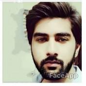 Bilal Nizami profile image