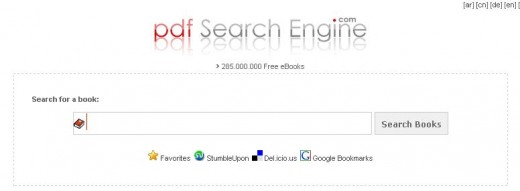 "Search and download eBooks from ""www.pdf-search-engine.com"""