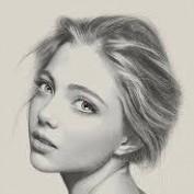 EmmaThomas121 profile image