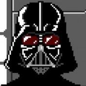 CheekyChap profile image