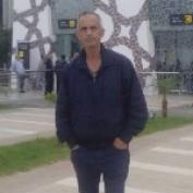 Hassane Abida profile image