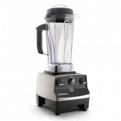 Vitamix CIA Professional Series Blender Review