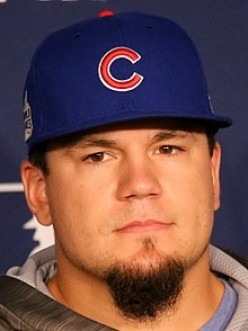 Cubs Have Impossible Task to Overcome Historically Poor Start