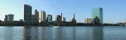 Progress in Toledo, Ohio: Third Largest City for Child Trafficking