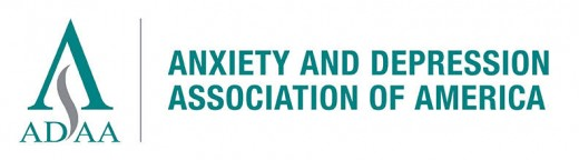 Research by ADAA on Anxiety and Depression