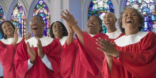 """""""The Church is a massive potential tool for mobilizing Black action and activism, & it's a shame that many Black Christians seem so okay with shrugging their shoulders & hiding their ambivalence behind a scripture."""" - B.Alexandra"""