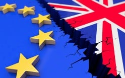 Consequences and Benefits of Brexit