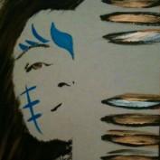 Anafa Siegel profile image
