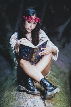 5 Signs You Could Be a Witch