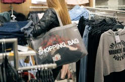 The Ins and Outs on Making Money as a Mystery Shopper