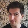 sciambolic profile image