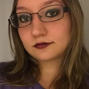 lindseyburek profile image