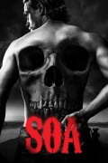 'Sons of Anarchy' Recap and Review