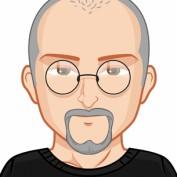 Alisher Sultangazin profile image