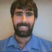 Thomas J Lepore profile image