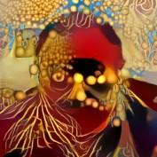 Terry Rall profile image