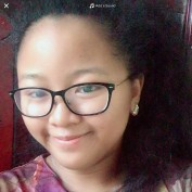 Yena Arao profile image